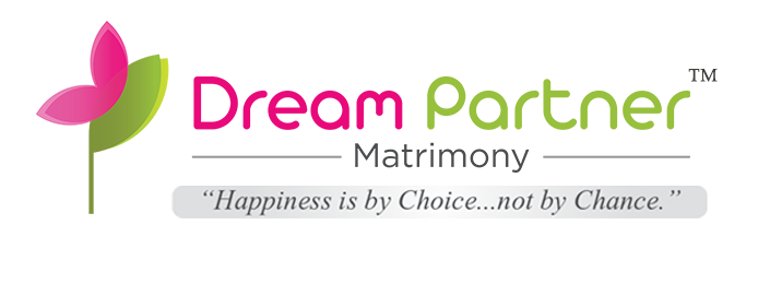 Dream Partner Matrimony